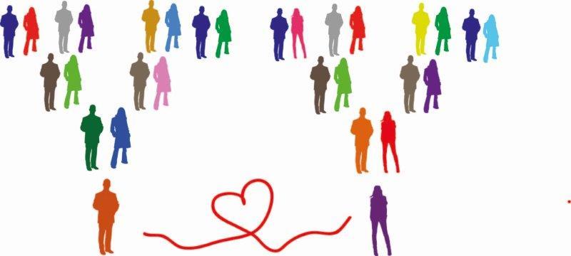 Sleen, Coevorden, Emmen, coaching, therapie, training, workshop, gezin, familie, innerlijk kind